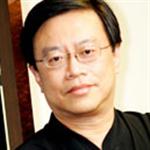 刘必荣的头像