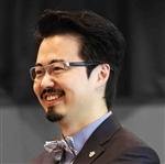 汪庭弘博士 Dr. Wang的头像